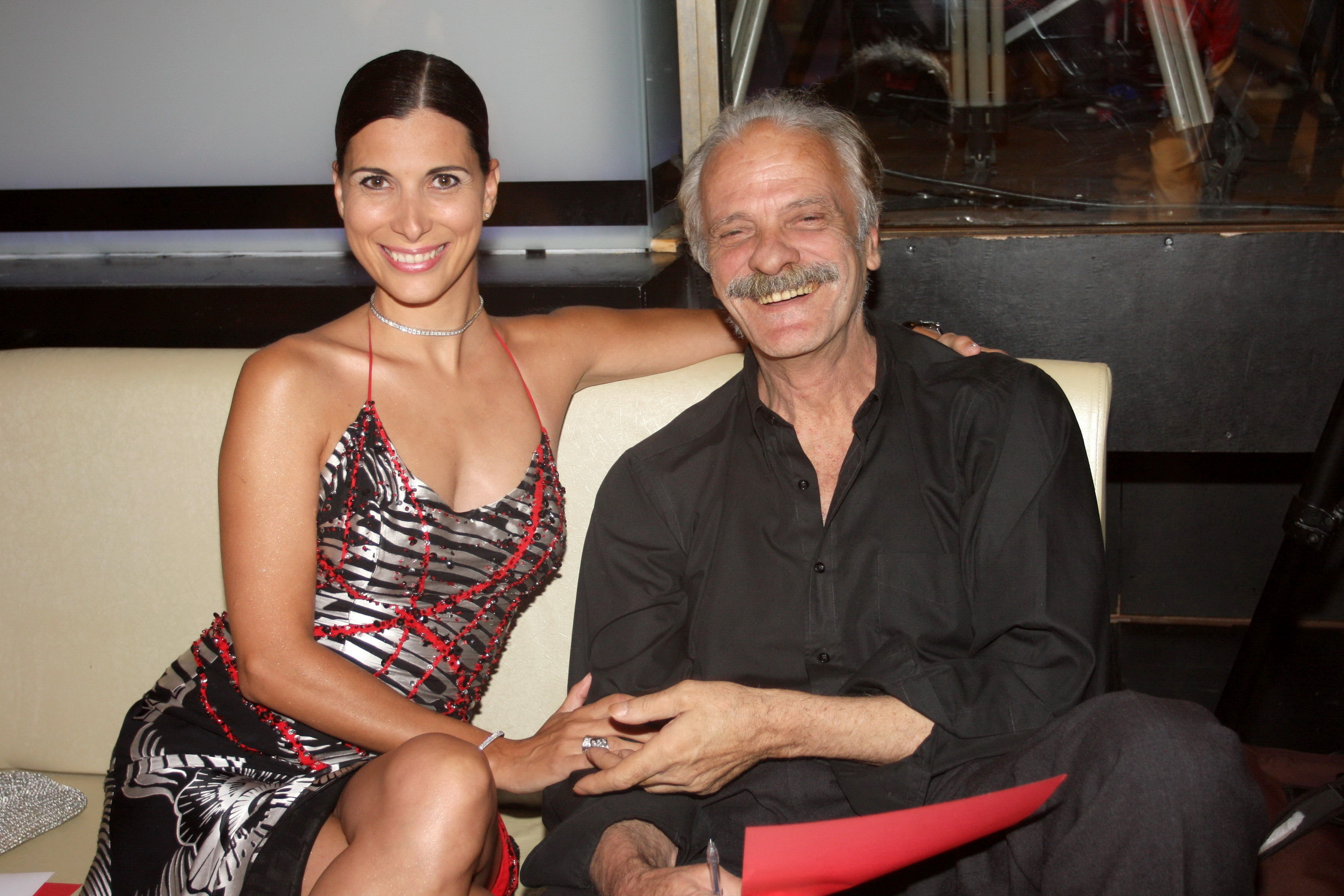 MR AND MISS INTERNATIONAL BEAUTY 2009
